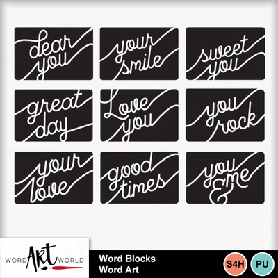 Word_blocks