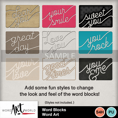 Word_blocks_samples