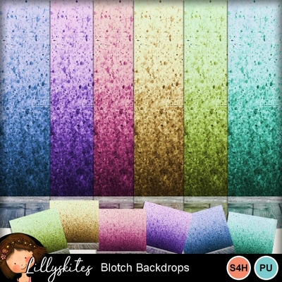 Blotch_backdrop_1