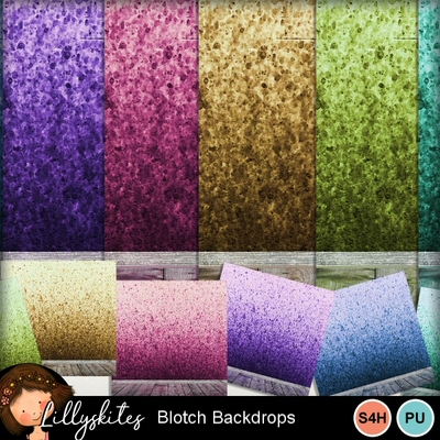 Blotch_backdrop_2
