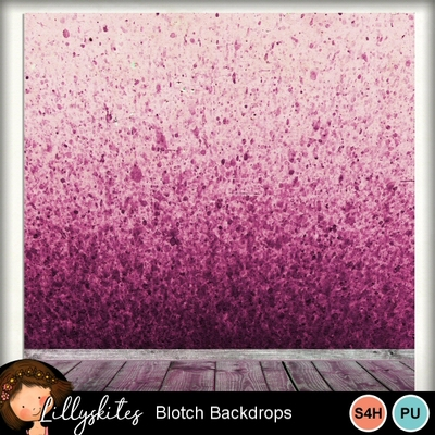 Blotch_backdrop_3