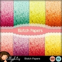 Blotch_papers_1_small