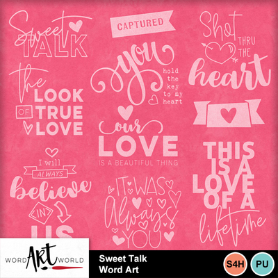 Waw_sweettalk_wa