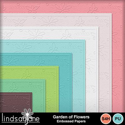 Gardenofflowers_embpprs1