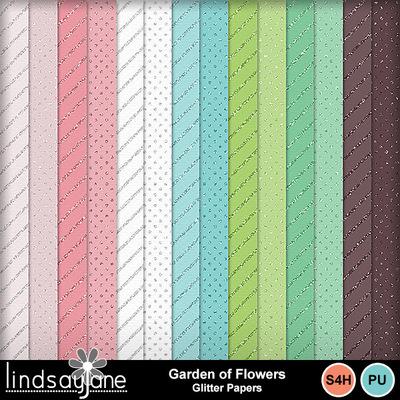 Gardenofflowers_glitterpprs1