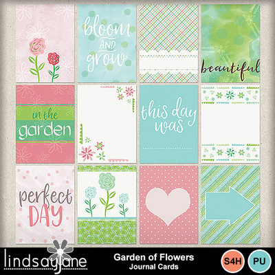 Gardenofflowers_jc1