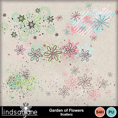Gardenofflowers_scatterz1
