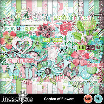 Gardenofflowers_1