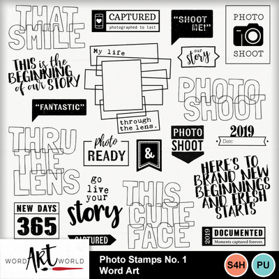 Photo_stamps_no_1