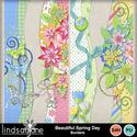 Beautifulspringday_borders1_small