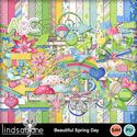 Beautifulspringday_1_small