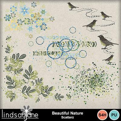 Beautifulnature_scatterz_1