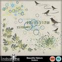 Beautifulnature_scatterz_1_small