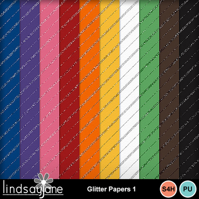 Glitterpapers_01