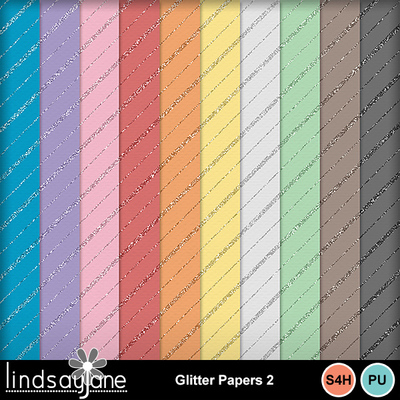 Glitterpapers_02