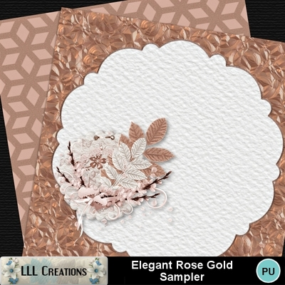 Elegant_rose_gold_sampler-01