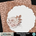 Elegant_rose_gold_sampler-01_small