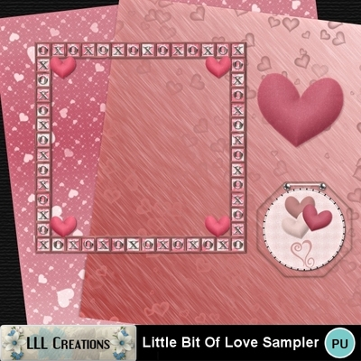 Little_bit_of_love_sampler-01