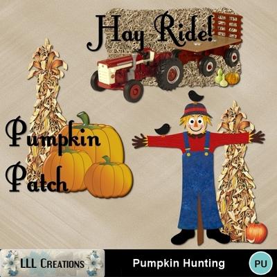 Pumpkin_hunting-01