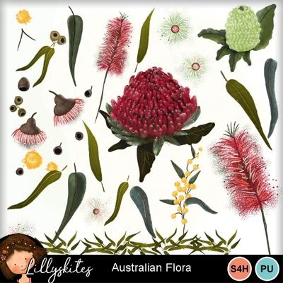 Australian_flora_1