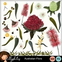 Australian_flora_1_small
