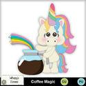 Wdcucoffeemagiccapv_small