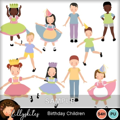 Birthday_children2