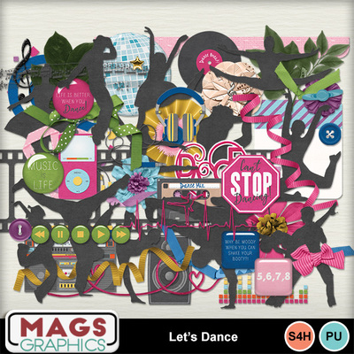 Mgx_mm_letsdance_ep