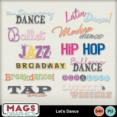Mgx_mm_letsdance_titles