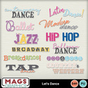 Mgx_mm_letsdance_titles_small