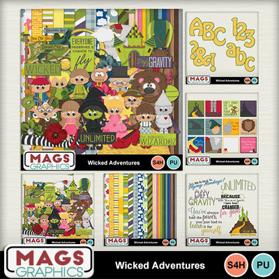 Mgx_mm_wicked_bundle