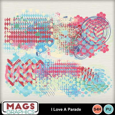 Mgx_mm_parade_hodgepodge