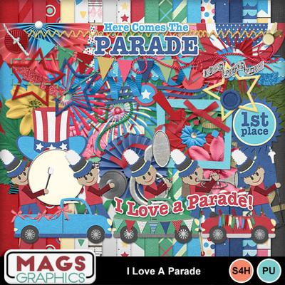Mgx_mm_parade_kit