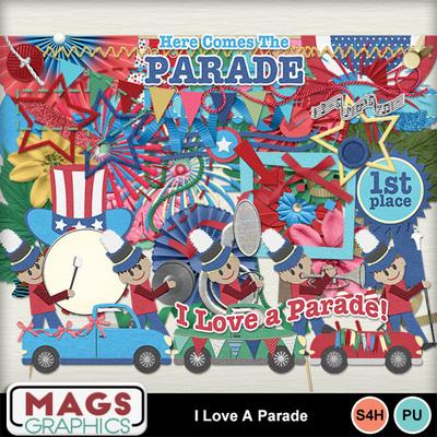 Mgx_mm_parade_ep