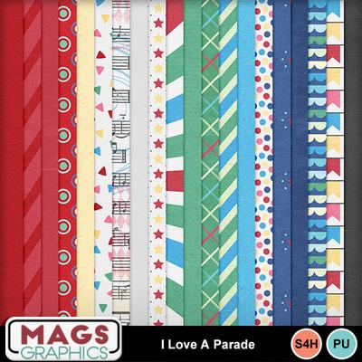 Mgx_mm_parade_pp