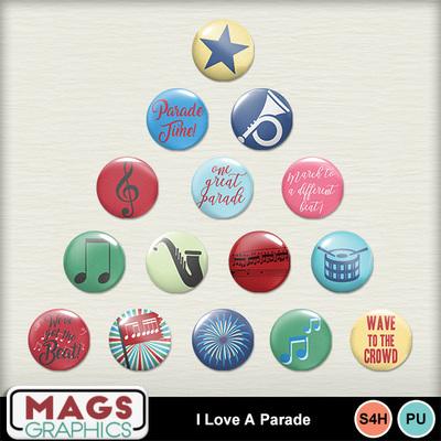 Mgx_mm_parade_flair