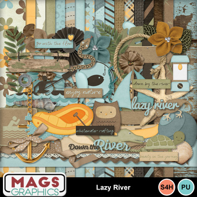 Mgx_mm_lazyriver_kit