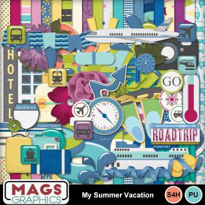 Mgx_mm_summervaca_kit
