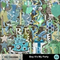 Boy_its_my_party-01_small