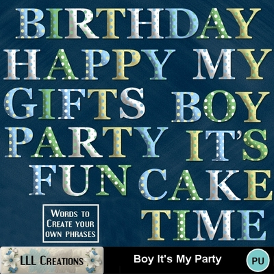 Boy_its_my_party-02