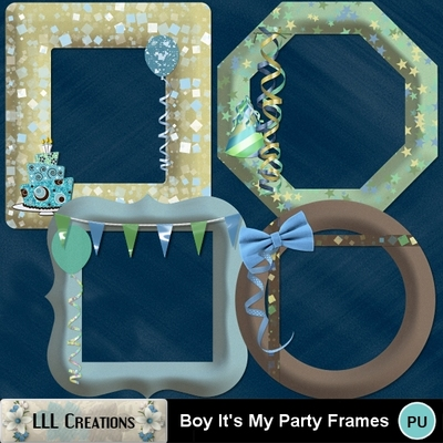 Boy_its_my_party_frames-01