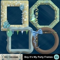 Boy_its_my_party_frames-01_small