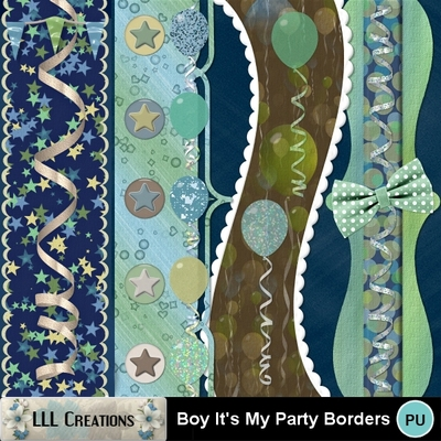 Boy_its_my_party_borders-01