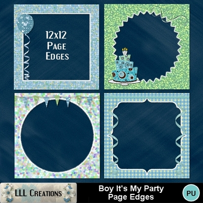 Boy_its_my_party_page_edges-01