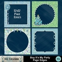 Boy_its_my_party_page_edges-01_small