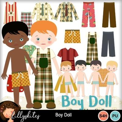 Boy_doll_1
