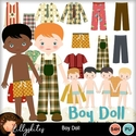 Boy_doll_1_small