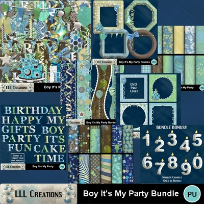 Boy_its_my_party_bundle-1