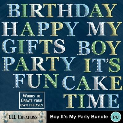 Boy_its_my_party_bundle-3