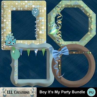 Boy_its_my_party_bundle-4